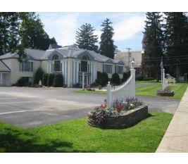 Photo of Straub, Catalano & Halvey Funeral Home