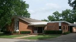 Photo of Stufflebean-Coffey Funeral Home - PAULS VALLEY