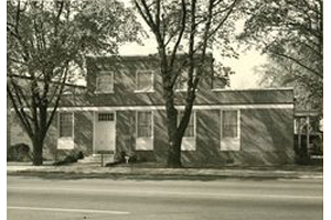 Photo of McConaghy Funeral Home, Ltd.