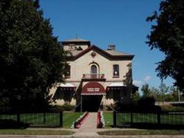 Photo of Curran-Jones Funeral Home - West Springfield
