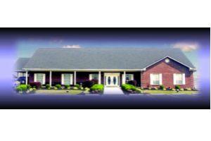Photo of Schmid Funeral Home, LLC