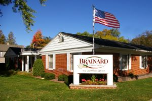 Photo of Brainard Funeral Home and Cremation Center - Wausau Chapel