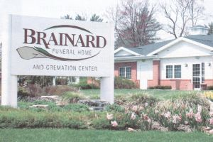 Photo of Brainard Funeral Home and Cremation Center - Everest Chapel