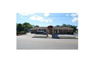 Photo of Joseph M. Johnson and Son Funeral Home - Petersburg
