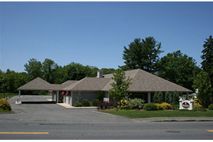 Photo of Beers & Story Funeral Home