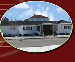 Photo of Kraw-Kornack Funeral Home