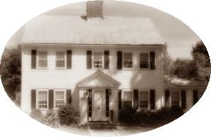 Photo of Nichols Funeral Home, Inc.
