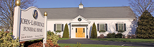 Photo of John-Lawrence Funeral Home