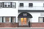Photo of Ruggiero Family Memorial Home