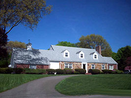Photo of Holden, Dunn & Lawler Funeral Home