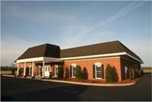 Photo of Miller Funeral Home & Crematory