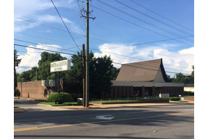 Photo of Smith and Gaston Funeral Services - Birmingham