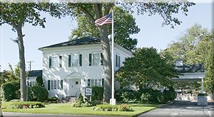 Photo of Eaton Funeral Home
