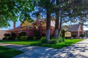 Photo of Walton's Funerals & Cremations - Sierra Chapel