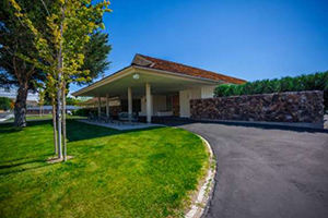 Photo of Walton's Funerals & Cremations - Chapel of the Valley