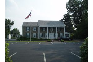 Photo of Hollen Funeral Home