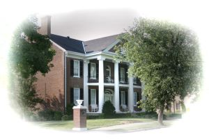 Photo of Mann and Greenwell Funeral Home