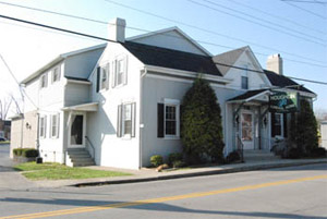 Photo of Houghlin Funeral Home