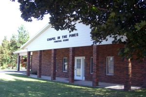 Photo of Skinner Funeral Homes