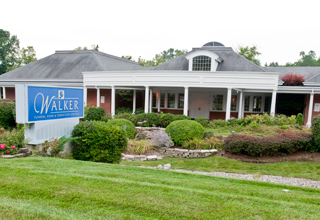 Photo of Walker Funeral Home & Crematory
