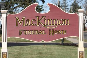 mackinnon funeral home inc whitman ma legacy com