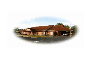 Photo of Berry Funeral Home & Crematory