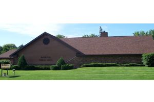 Photo of Barbola Funeral Chapel, Inc.
