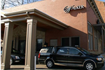 Photo of Walker Funeral Home - Cincinnati