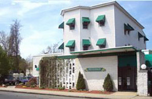 Photo of Henderson's Funeral Home, Inc. - Springfield