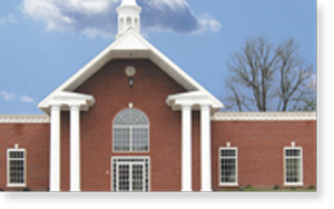 Photo of Metropolitan Funeral Home