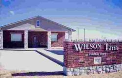 Photo of Wilson-Little Funeral Home - Newcastle