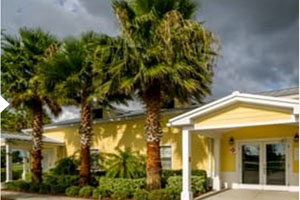 Sunset funeral home and memory gardens thonotosassa fl for Sunset memory garden funeral home