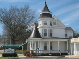 Photo of Wright Funeral Home and Crematory - Franklin