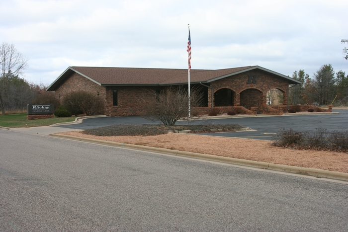Photo of Ritchay Funeral Home