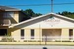 Photo of Cedar Crest Funeral Home
