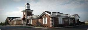 Photo of Schoppenhorst, Underwood and Brooks Funeral Home