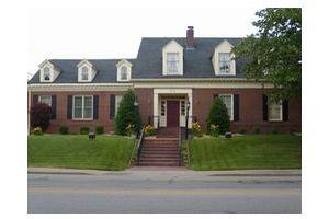 Photo of Schneider Funeral Home - Mt. Vernon