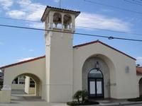 Photo of Coastal Funeral Center