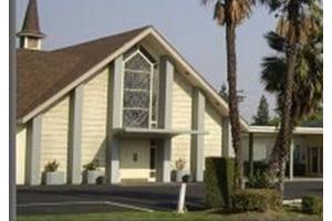 Photo of Mark B. Shaw Mortuary - San Bernardino