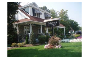 Photo of Bateman Funeral Home, Inc. - Brookhaven
