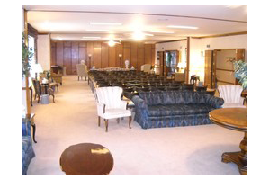 Photo of Kristan Funeral Home - Mundelein