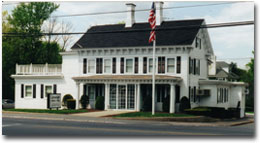Photo of Cartwright Funeral Home Inc- Holbrook