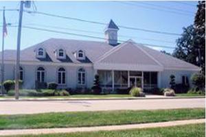 Photo of Kisselburg-Wauconda Funeral Home - Wauconda