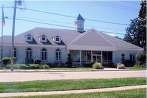 Photo of Kisselburg-Wauconda Funeral Home