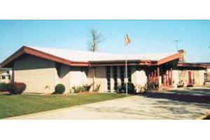Photo of Bradshaw & Range Funeral Home PC