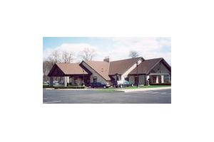 Photo of Fisher Funeral Chapel & Cremation Services
