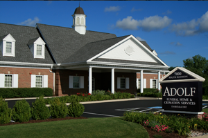 Photo of Adolf Funeral Home & Cremation Services