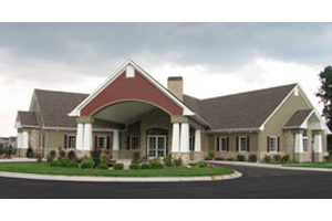 Photo of Smits Funeral Home
