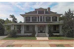 Photo of Buklad Memorial Home - Trenton