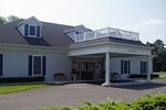 Photo of Bongarzone Funeral Home